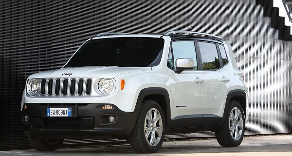 Jeep Renegade_Otomobiltutkunu_Jeep_Renegade_Test_Kampanya_NihanKiziltan_UfukSenol