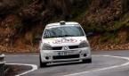 K5_MuratGuray_Tosfed_Ralli_RenaultClio_ClioRS_RallyCar_Otomobiltutkunu