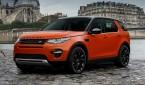 Land Rover Discovery Sport_Otomobiltutkunu