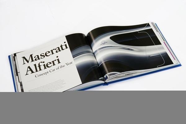 Maserati Alfieri_Otomobiltutkunu