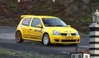 Rally34