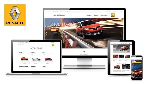 Renaultwebsitesi_Renault Turkiye_Otomobiltutkunu