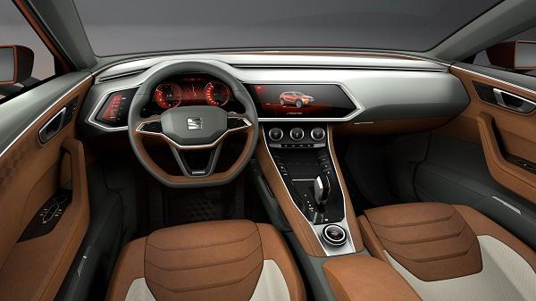 SEAT_20V20_Otomobiltutkunu_Seat_Cenevre