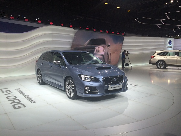 Subaru Levorg_Otomobiltutkunu