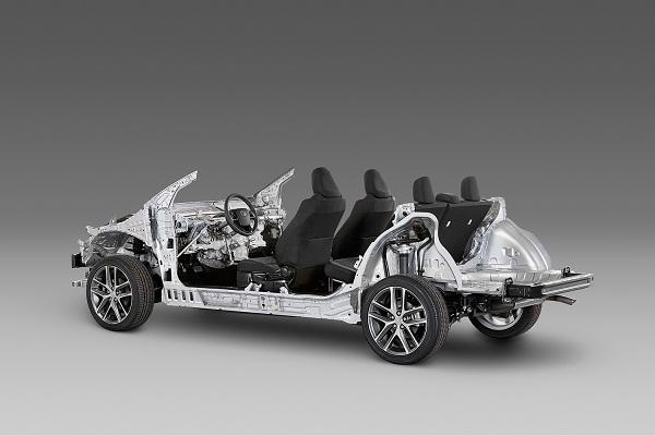 Toyota_Global_Otomobiltutkunu