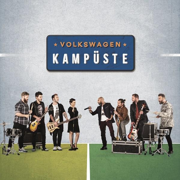 Volkswagen_Kampuste_Arena_Otomobiltutkunu