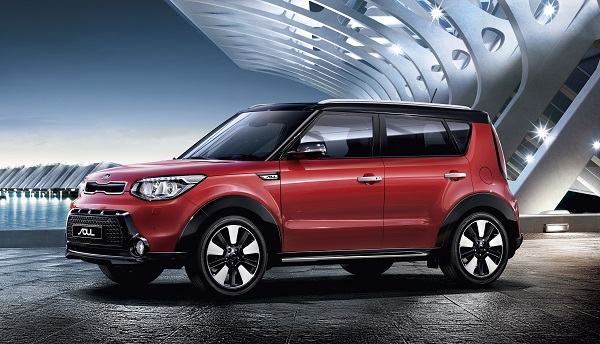 kia_soul_my14_outdoor_6_-_with_suv_pack_Otomobiltutkunu