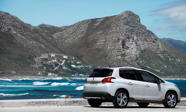 Peugeot 2008_Peugeot2008_otomobiltutkunu