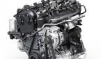 Weltpremiere beim Wiener Motorensymposium: neues Hocheffizienz-Triebwerk von Audi Otomobiltutkunu