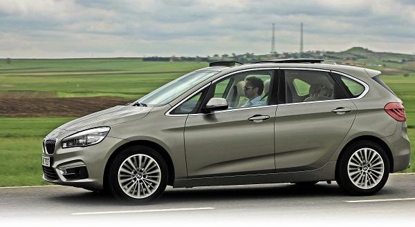 BMW 218i Active Tourer_BorusanOto_Otomobiltutkunu_BMW 218 Test_BMW2_BMW218iTest