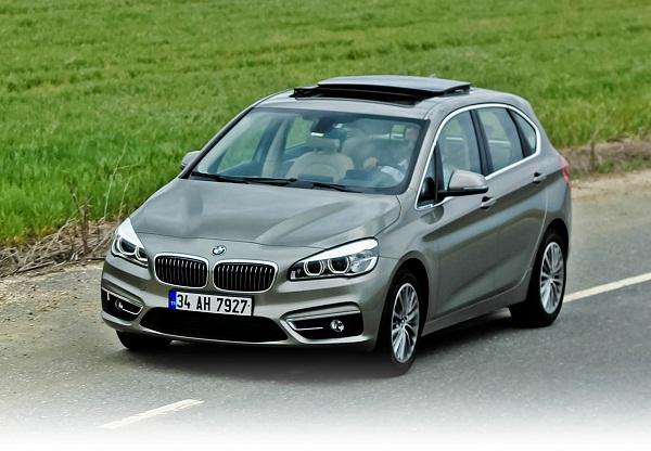BMW 218i_Active_Tourer_BorusanOto_Otomobiltutkunu