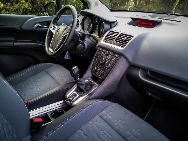 Opel_Meriva_Test