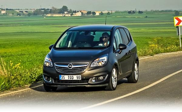 Opel_Meriva_Test_OpelTurkiye_Otomobiltutkunu