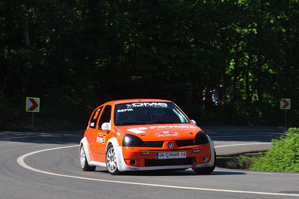 Renault Clio Cup_Refik_Bozkurt_Otomobiltutkunu