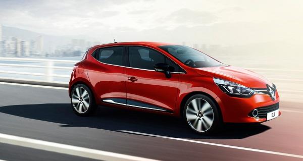 Yeni Renault Clio_otomobiltutkunu_Yeni Clio HB_Yeni Clio Test_Yeni Clio Haber_Yeni Clio Kampanya_Renault Kampanya