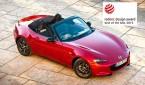 Mazda New MX-5