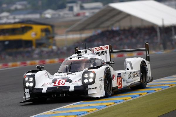 Porsche_Le+Mans+24Hours_Otomobiltutkunu