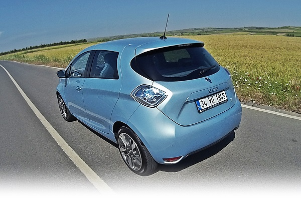 RenaultZOE_Electric_Cars