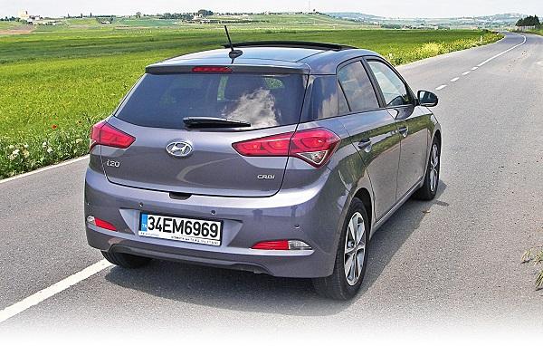 i20_yeni-i20_hyundai_-i20-test_Otomobiltutkunu_HyundaiAssan