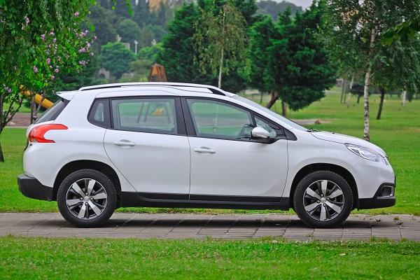 Peugeot2008Test_Otomobiltutkunu