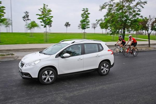Peugeot2008Test_Otomobiltutkunu_Peugeot 2008 Test
