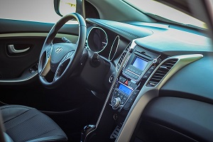 Hyundai i30 Test_Otomobiltutkunu