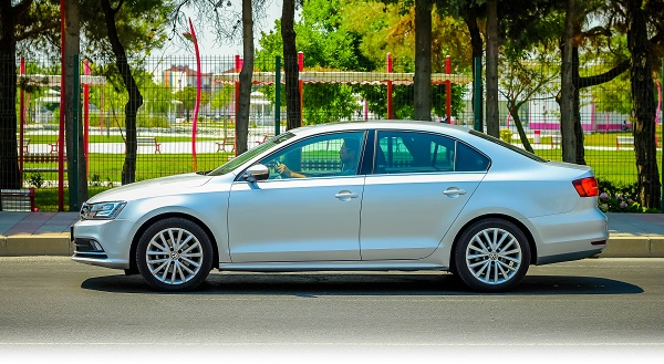 LeasePlan_VW Jetta Test