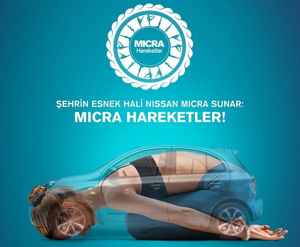 Micra_Hareketler_Otomobiltutkunu