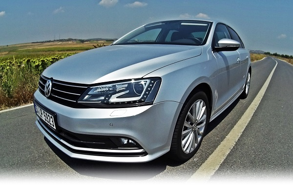 Volkswagen-jetta_2015-jetta_dizel-otomatik_jetta-highline_dsg_LeasePlan_Otomobiltutkunu_jetta-test_yeni-jetta-test_2015-jetta-test