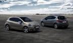 Yeni_208_Peugeot 208 Yeni_Otomobiltutkunu_Peugeot 208 Test