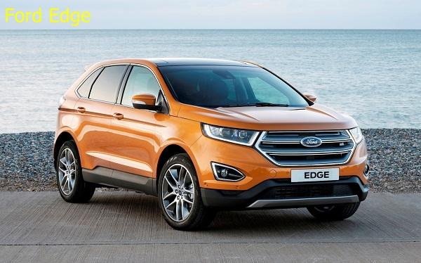 Ford_Edge_Test_Otomobiltutkunu
