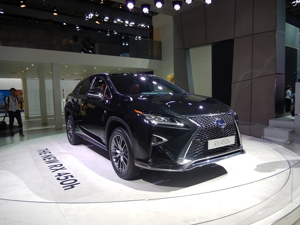 Lexus_rx450h_Otomobiltutkunu