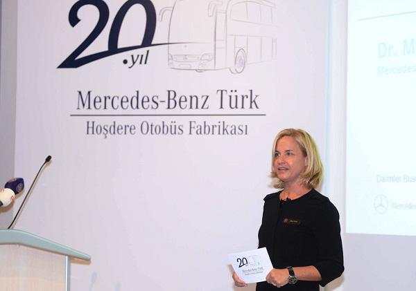 Mercedes-Benz Türk_Hoşdere_MBTT_Hoşdere otobüs_Travego_Tourismo_Intouro_Setra UL business_Conecto Solo_Otomarsan_Otomobiltutkunu