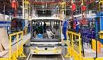 Mercedes-Benz Türk_Hosdere_MBTT_Hoşdere otobüs fabrika_Daimler_Mercedes-Benz Travego_Tourismo_Intouro_Setra_Conecto_Otomarsan_Otomobiltutkunu
