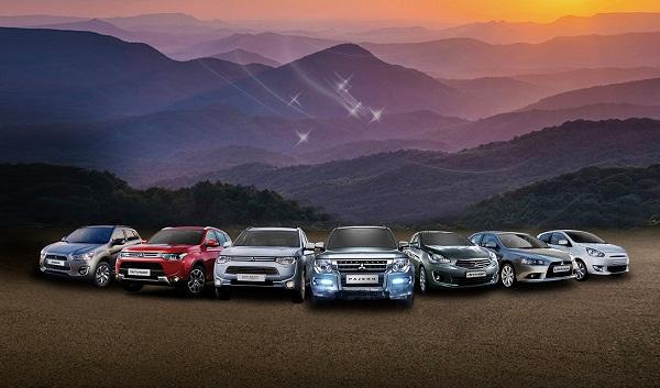 Mitsubishi_Motors_Otomobiltutkunu