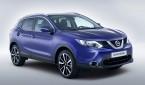 Nissan_Qashqai_Test_Otomobiltutkunu