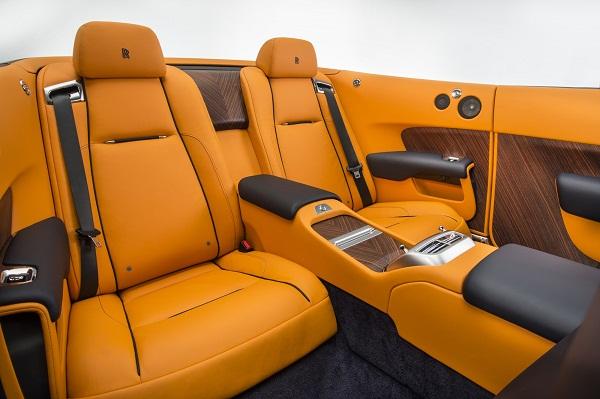 RR_Rolls-Royce Dawn_Rolls-Royce Motor Cars