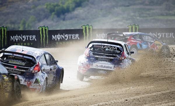 RXLite rallycross_Otomobiltutkunu
