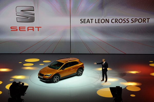 SEAT_LEON_CROSS_SPORT_FRANKFURT_Otomobiltutkunu