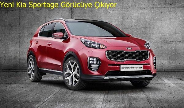 Yeni_KIA_Sportage_Otomobiltutkunu