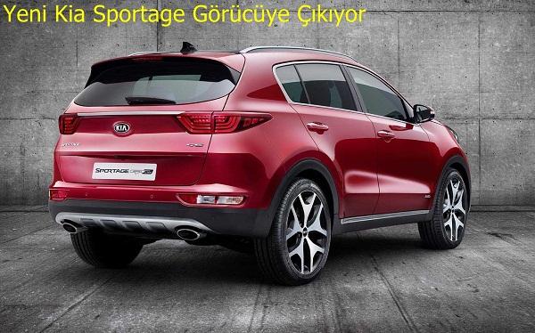 Yeni_KIA_Sportage_Test_Otomobiltutkunu