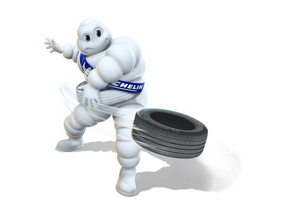 bibendum_Michelin