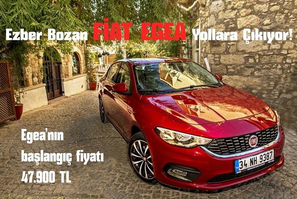 Fiat_Agea_Bayi_Fiyat_Satis_Tofas_Otomobiltutkunu