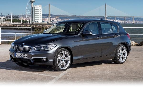 BMW_120dxDrive_5dr_BorusanOto_Otomobiltutkunu