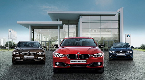 BMW Premium Selection_MINI Next_Otomobiltutkunu