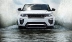 Dizel Range Rover Evoque_Otomobiltutkunu