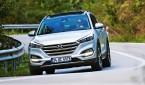 Hyundai Tucson Test_Otomobiltutkunu