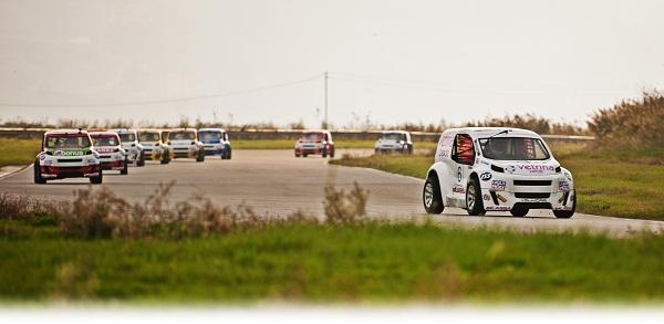 Lassa V1_Volkicar_Otomobiltutkunu_RaceDays