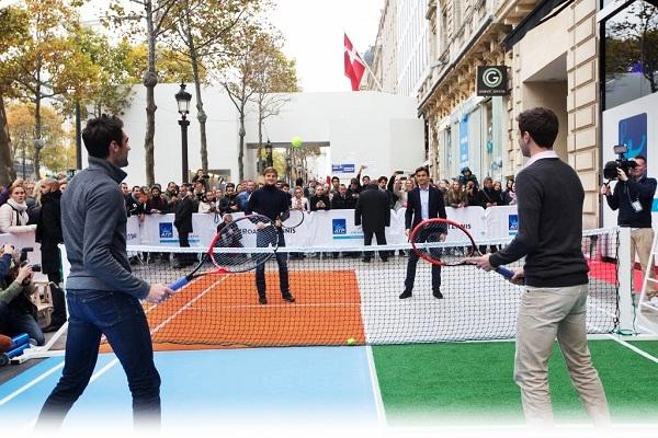 Peugeot ATP World Tour_Otomobiltutkunu
