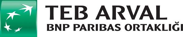 TEB_ARVAL_logo_Otomobiltutkunu